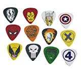 Peavey Marvel Pick Pack Classic
