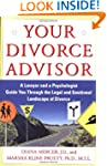 Your Divorce Advisor: A Lawyer and a...