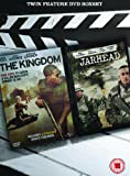 Double: Kingdom/Jarhead [DVD]
