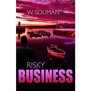 Risky Business | [W. Soliman]