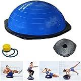 Power Balance Training system