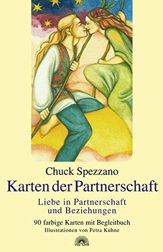 Karten-der-Partnerschaft-Liebe-in-Partnerschaft-und-Beziehungen
