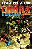 Cobra Trilogy