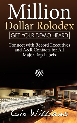 million-dollar-rolodex-ar-and-management-contacts-for-all-the-major-rap-hip-hop-labels