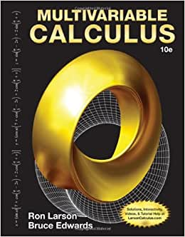 PDF 2018 - ISBN: 1337275344 - Calculus, 11th Edition by ...