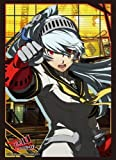 Bushiroad Sleeve Collection High Grade Vol.462 Di Persona 4 The Ultimate in Mayonaka Arena