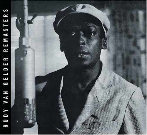 Miles Davis - The Musings of Miles - Zortam Music