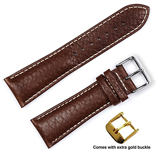 sport-leather-watchband-brown-20mm-watch-band-by-debeer