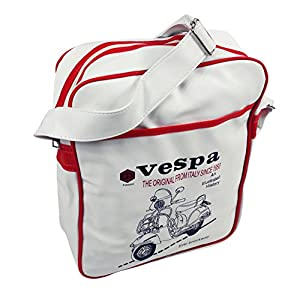 Vespa Shoulder Bag Retro 44