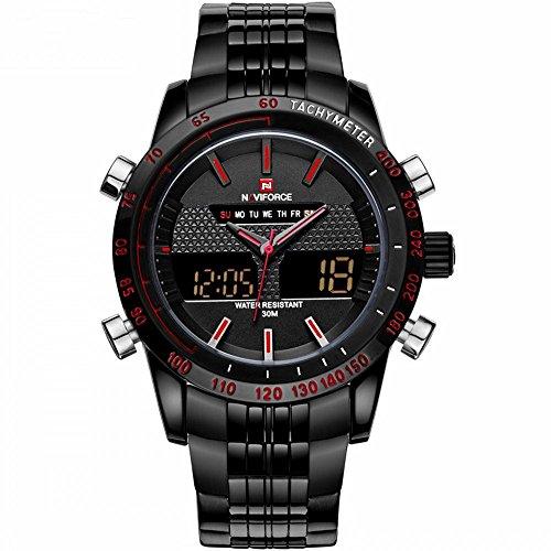 shining-watch-naviforce-herren-armbanduhr-edelstahl-sportuhr-digital-led-militar-stil-quarz-uhrwerk-