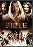 Image of The Bible: The Epic Miniseries
