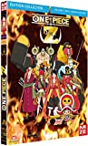 One piece Z - Collector - [Édition Collector Blu-ray + DVD + Manga]