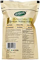 #9: Happilo Premium 100% Natural Californian Walnut Kernels, 200g