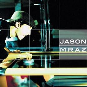 Cubra la imagen de la canción Halfway home por Jason Mraz