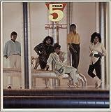 Silk & steel (1986) / Vinyl record [Vinyl-LP]