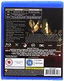 Image de The Last Samurai [Blu-ray] [Import anglais]