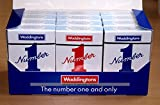 Waddingtons No. 1 Playing Cards 12 Packs