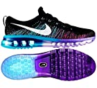 Nike Women's Flykint Air Max 6.5