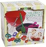 Children's Baking Set