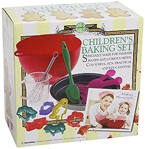 Children S Kitchen Set Amazon