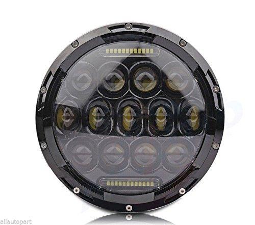 75w-7-zoll-led-scheinwerfer-birnen-drl-fr-jeep-wrangler-jk-hummer-h1-h2-harley-scheinwerfer-treibend