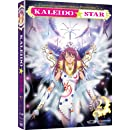 Kaleido Star: Season 2 with Bonus OVA