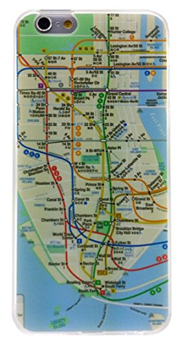 iphone-6-and-iphone-6s-47-thin-flexible-soft-silicone-tpu-case-protective-cover-new-york-city-subway