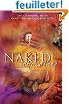Naked Chocolate: The Astonishing Trut...