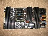 Megmeet MLT198A Power Supply Unit