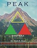 PEAK Relational Training System: Generalization Module