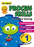 Process Skills in Problem Solving, Level 1 (FAN-Math)