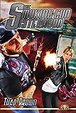 img - for The Smoking Gun Sisterhood book / textbook / text book