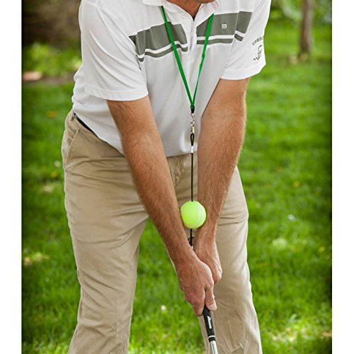 Top 5 Best golf training aids for sale 2016 : Product : BOOMSbeat