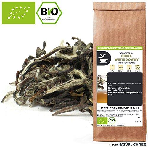naturlich-tee-china-white-downy-bio-weisser-tee-bio-weisser-oolong-biotee-white-tea-organic-250g