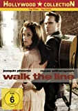 : Walk the line (Einzel-DVD)