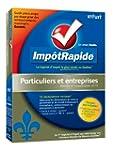 Impotrapide Particuliers Et Enterpris...