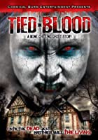 Tied in Blood: A Chilling Ghost Story