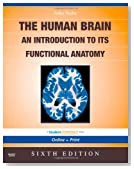 The Human Brain: An Introduction to its Functional Anatomy With STUDENT CONSULT Online Access, 6e (Human Brain: An Introduction to Its Functional Anatomy (Nolt)
