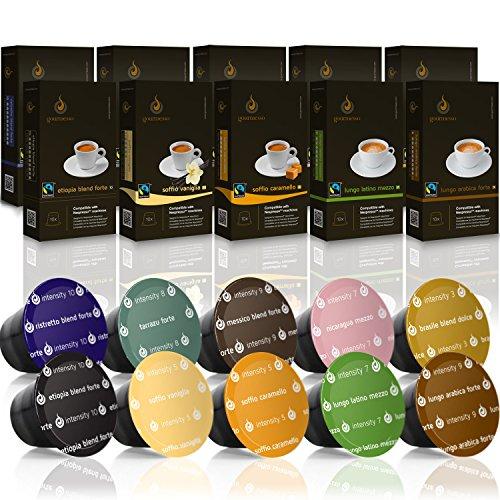 gourmesso-caja-degustacion-100-capsulas-de-cafe-compatibles-con-cafetera-nespresso-r
