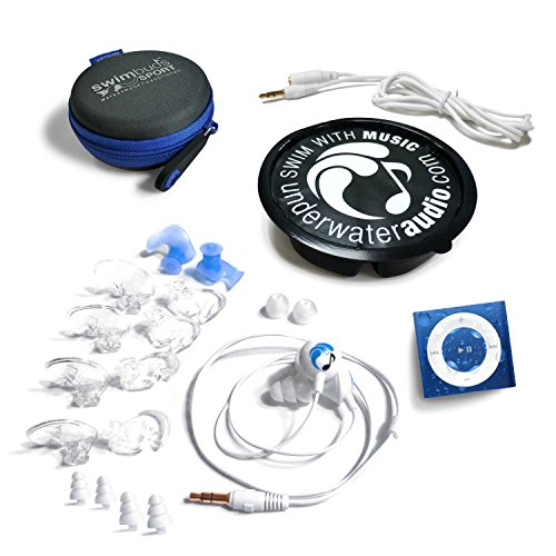 new-swimbuds-sport-and-underwater-audio-waterproof-ipod-royal-blue-bundle