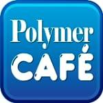 PolymerCAF� (Kindle Tablet Edition)