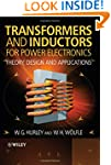 Transformers and Inductors for Power...