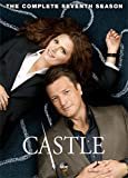Buy Castle: Season 7