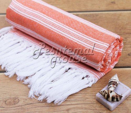 100-cotton-hammam-pestemal-tnt-express-shipment-next-day-delivery-turkish-towel-peshtemal-for-hamam-