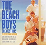 The Beach Boys Greatest Hits