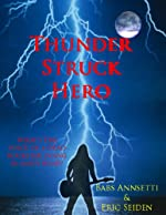 Thunder Struck Hero
