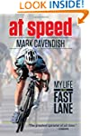 At Speed: My Life in the Fast Lane