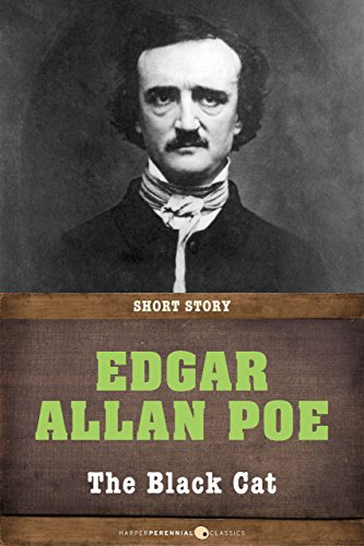 a character analysis of the tell tale heart a short story by edgar allan poe