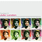 The Best Ofpar Julie London