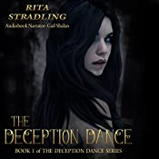 The Deception Dance | Rita Stradling